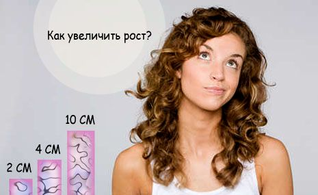 angel salon spa купон